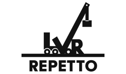 Alquiler de Maquinaria Luis Verdugo Repetto, S. A.