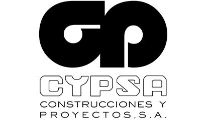 Construcciones y Proyectos, S.A. – CYPSA