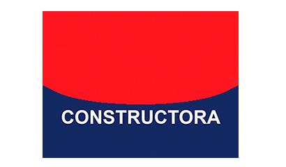 """Constructora y Transportes """"San Francisco"""""""