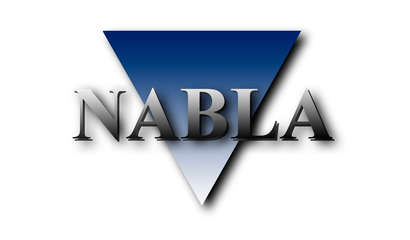 Nabla Residencial, S.A.