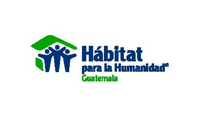 Hábitat para la Humanidad Guatemala