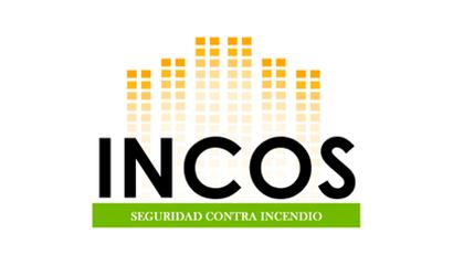 INCOS