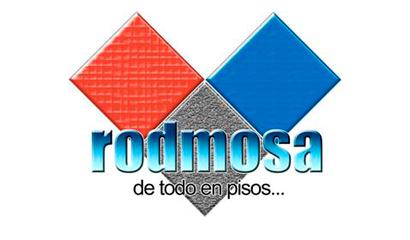 RODMOSA