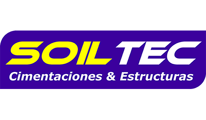 SOILTEC, S. A.