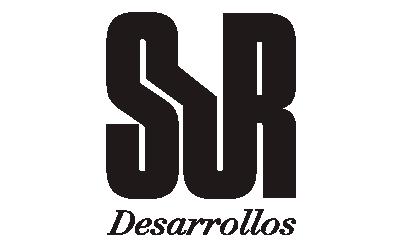 Sur Developments, S.A.