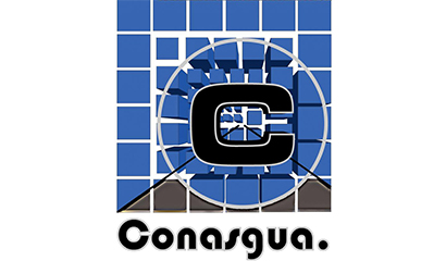 Construcciones y Asfaltos de Guatemala, S.A.