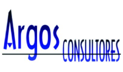 Argos Consultores, S.A