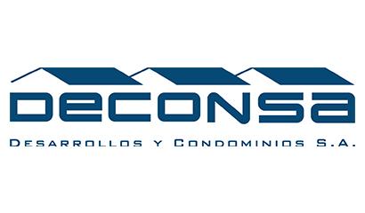 Desarrollos y Condominios, S. A.