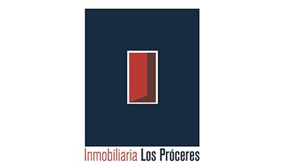 Inmobiliaria Los Próceres