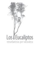 Inversiones Los Eucaliptos, S.A.