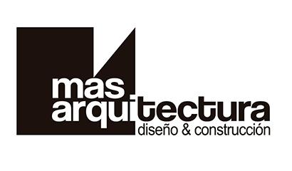 Más Arquitectura, S. A.