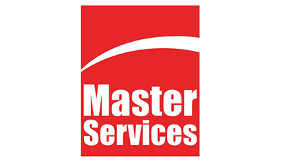 Master Services, S. A.