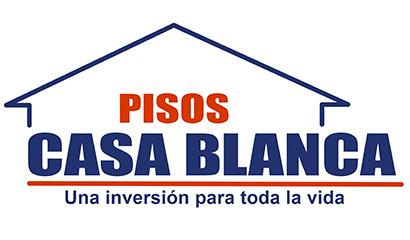 Pisos La Casa Blanca,S.A.