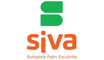 SiVA Autopista Palín Escuintla