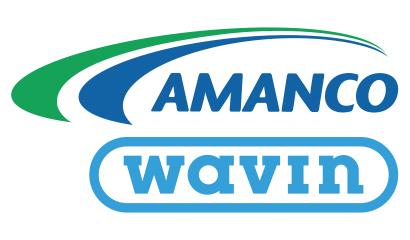 AMANCO / Mexichem Guatemala, S. A.