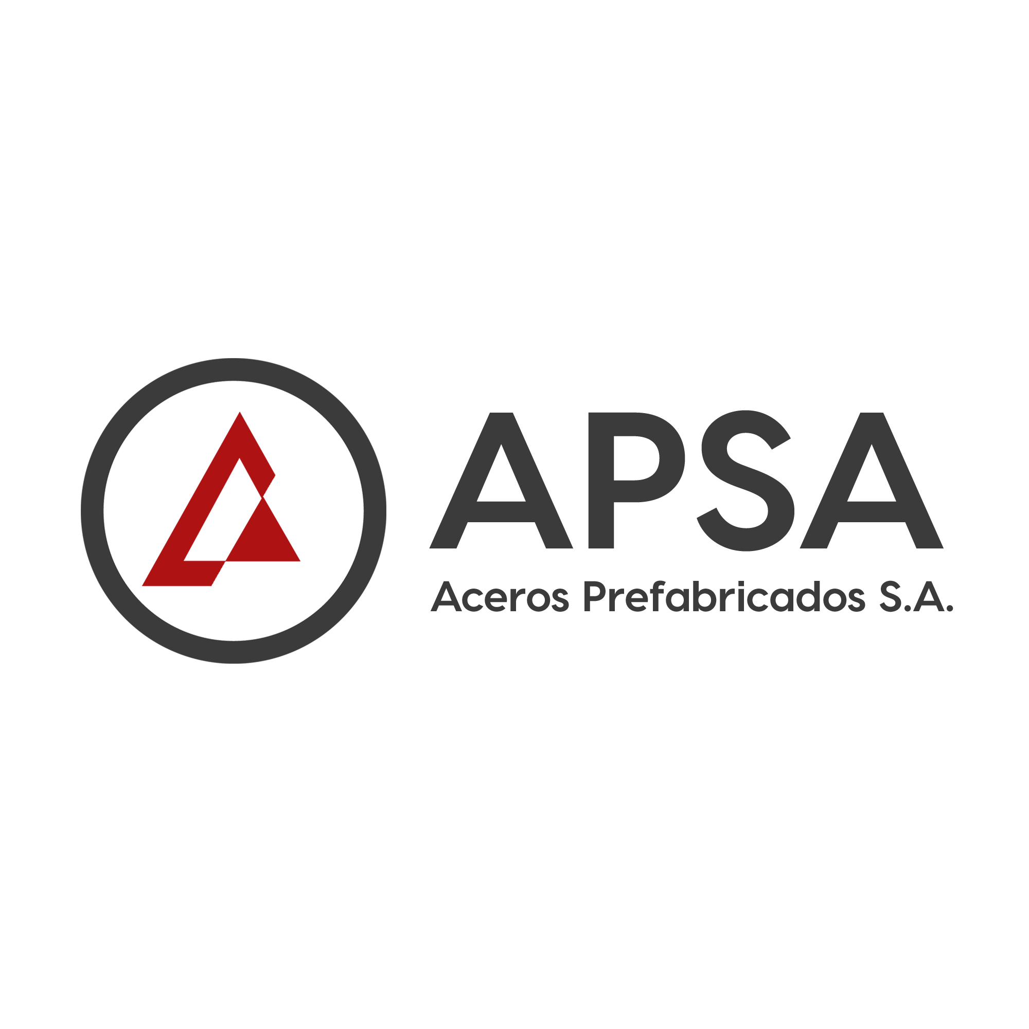 Aceros Prefabricados, S.A. -APSA-