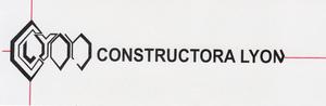 Constructora Lyon
