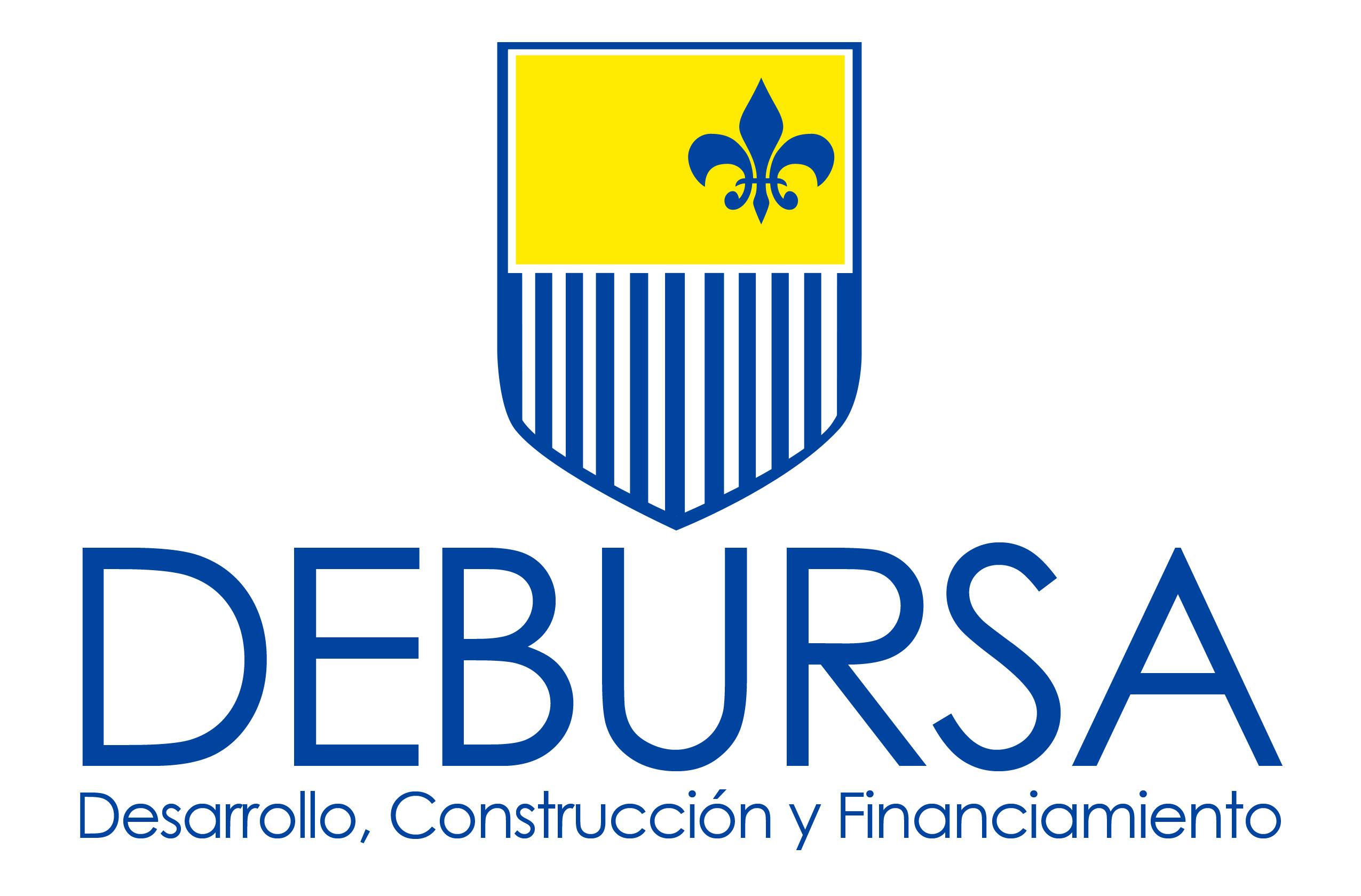DEBURSA