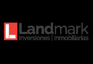 Landmark Inversiones Inmobiliarias
