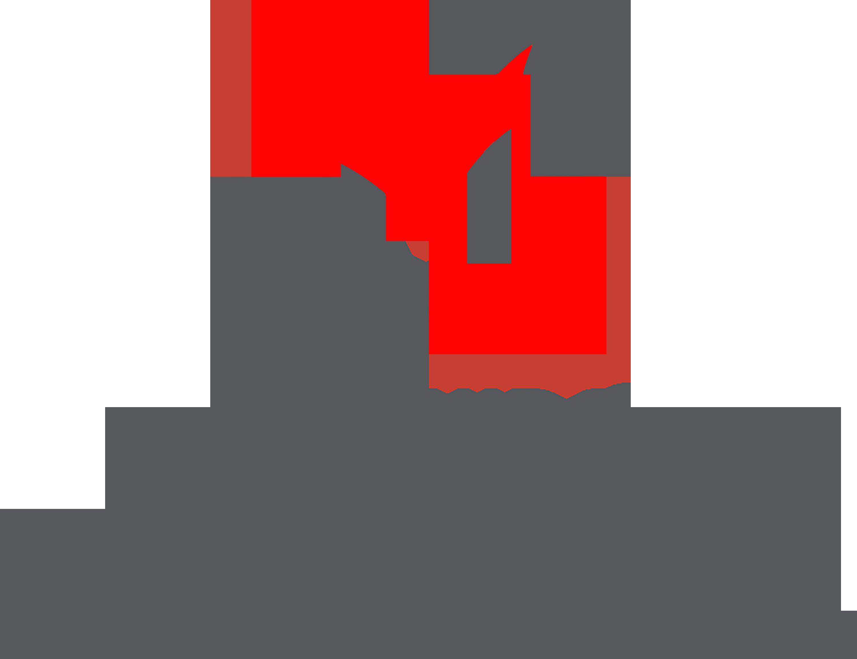 Distribuidora Mariscal