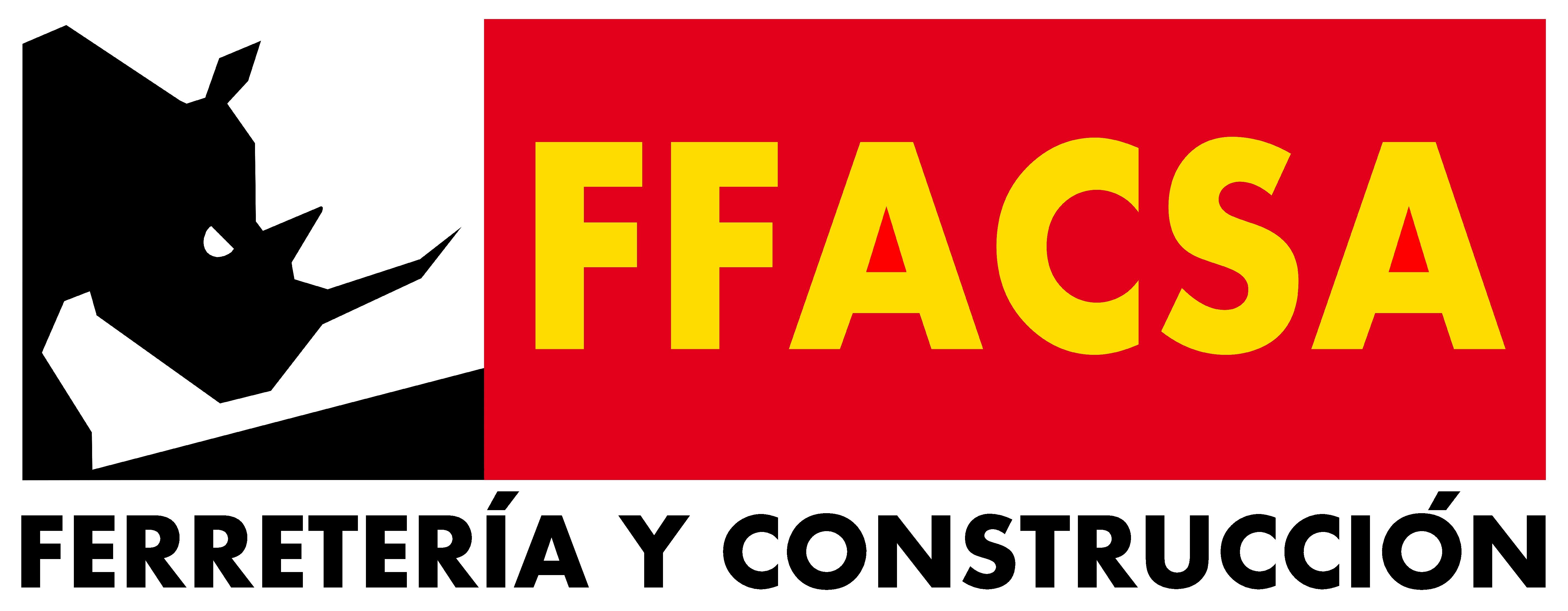 Ferretería y Fabrica de Artículos de Concreto, S. A. (FFACSA)