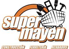 Super Mayen