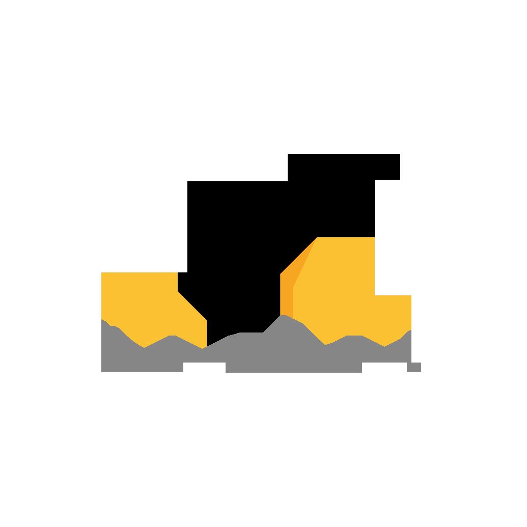 Kastel, S.A.