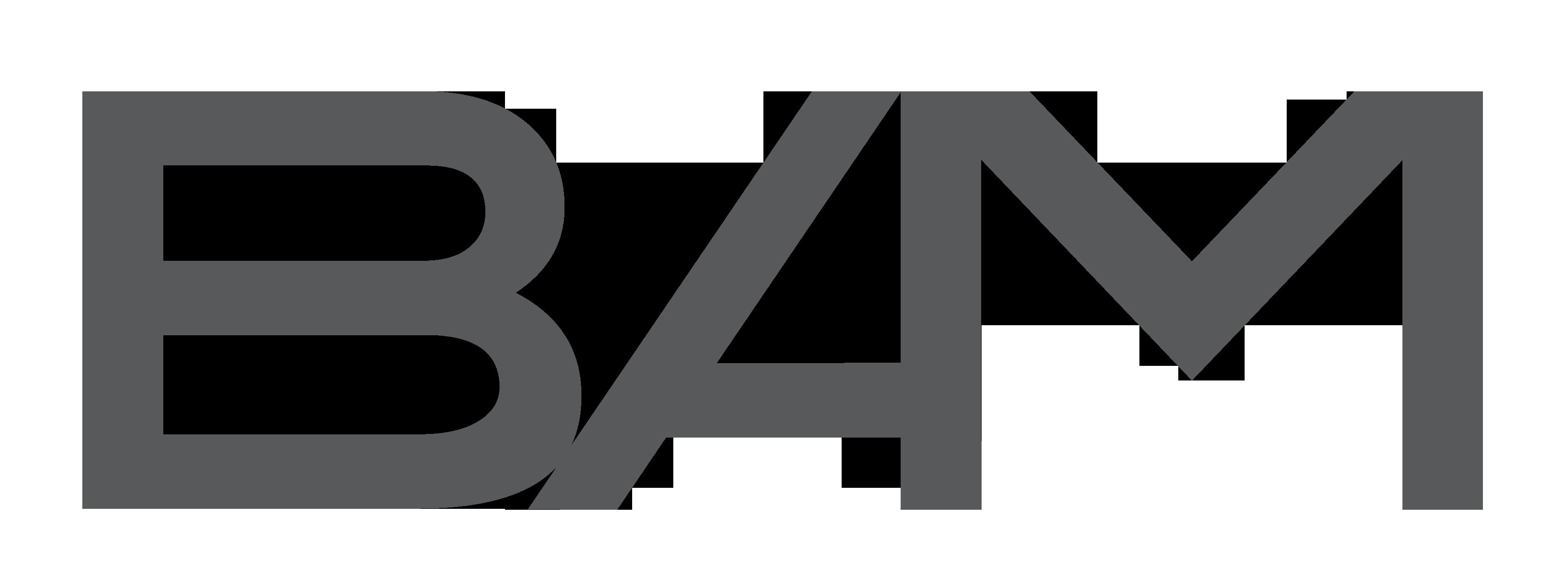 Banco Agromercantil de Guatemala,S.A.