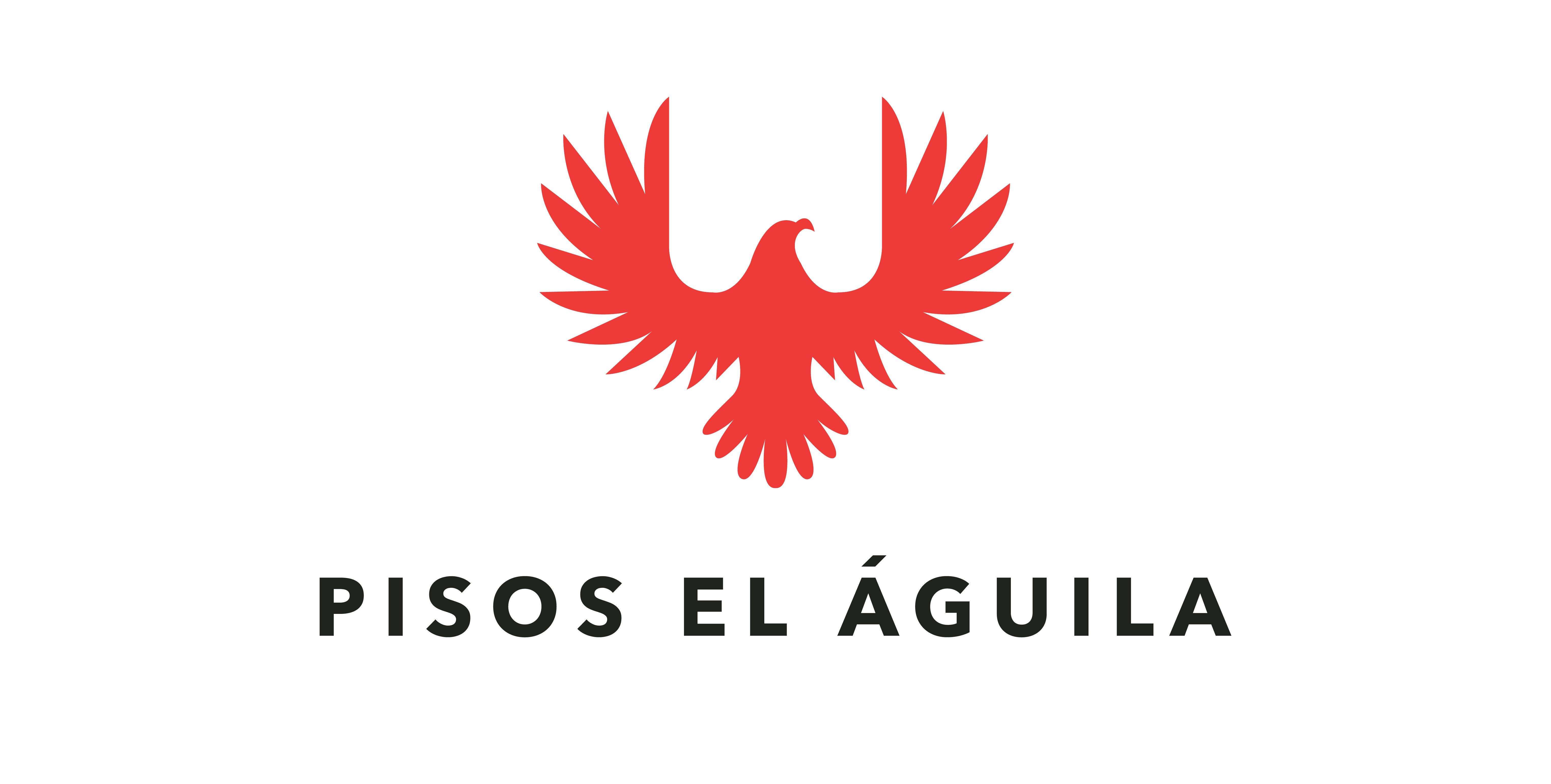 Pisos El Águila, S. A.